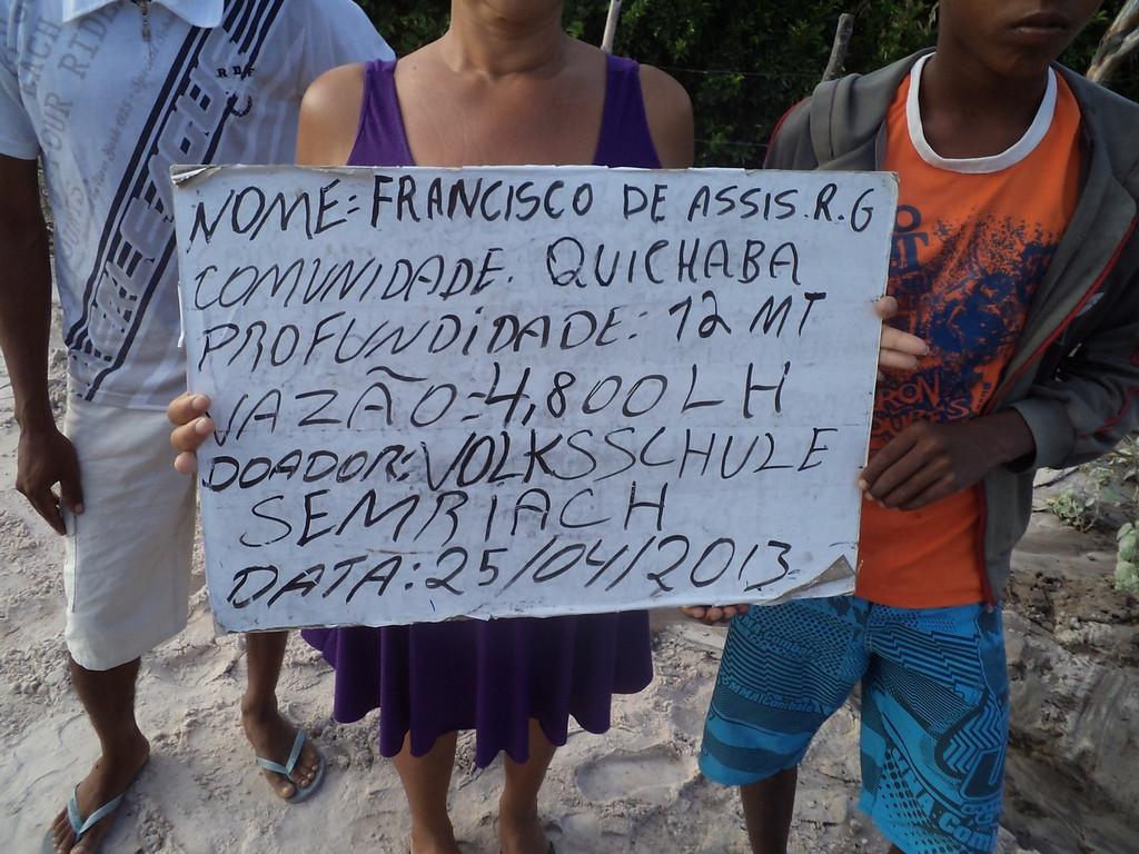 2013-04-25 Bahia - Image 1