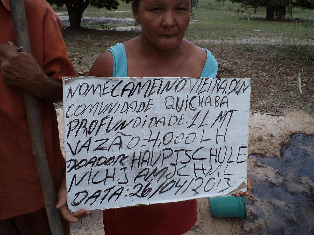 2013-04-26 Bahia - Image 1
