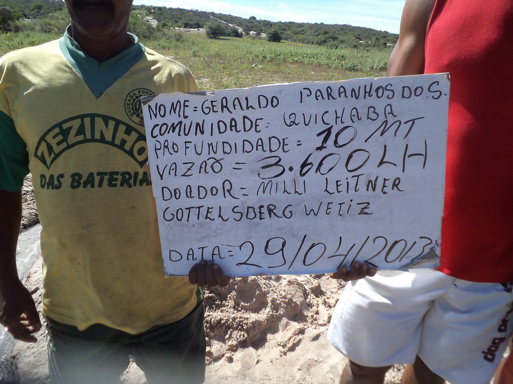 2013-04-29 Bahia - Image 2