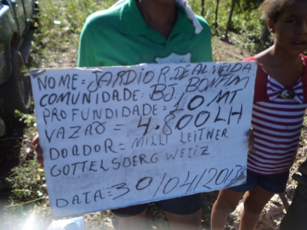 2013-04-30 Bahia - Image 2