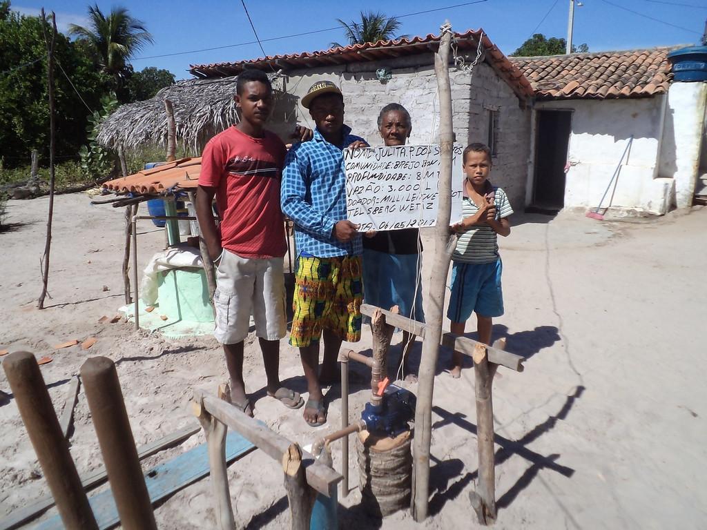 2013-05-06 Bahia - Image 1