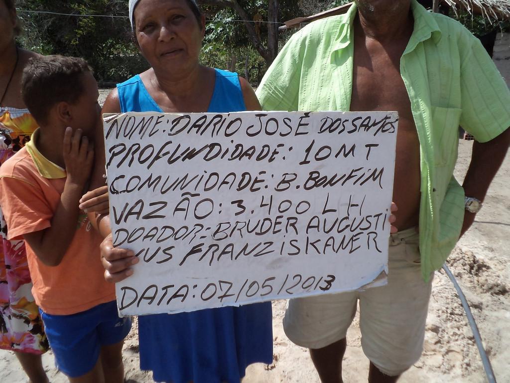 2013-05-07 Bahia - Image 1