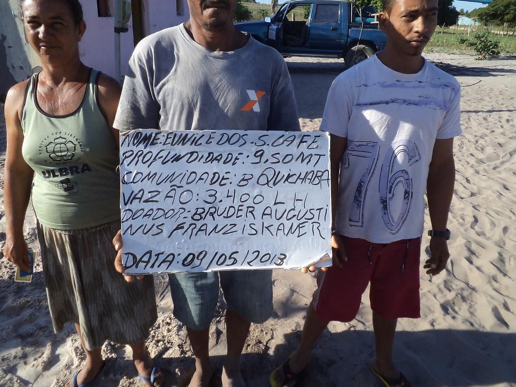 2013-05-09 Bahia - Image 2