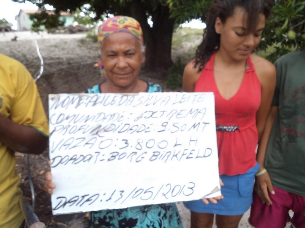 2013-05-13 Bahia - Image 1
