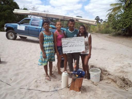 2013-05-14 Bahia - Image 1
