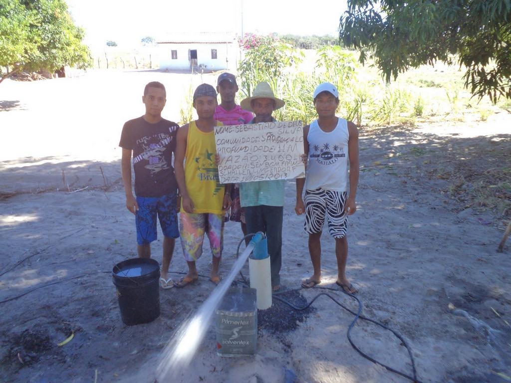 2013-05-16 Bahia - Image 1