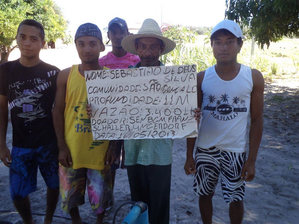 2013-05-16 Bahia - Image 2