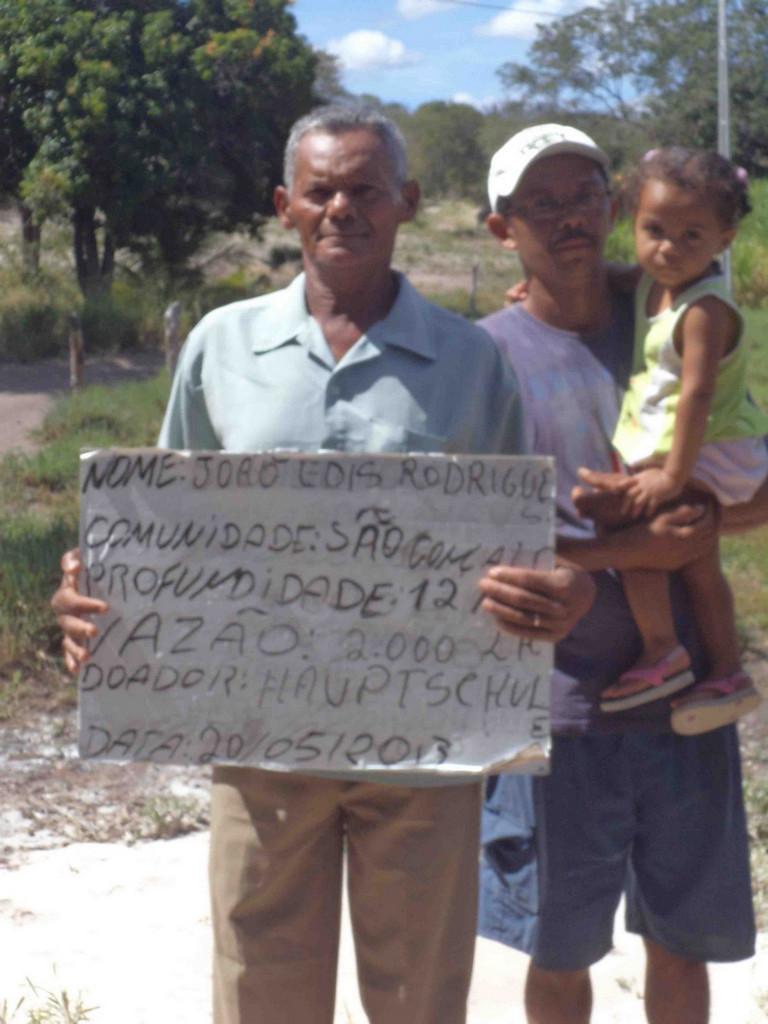 2013-05-20 Bahia - Image 1