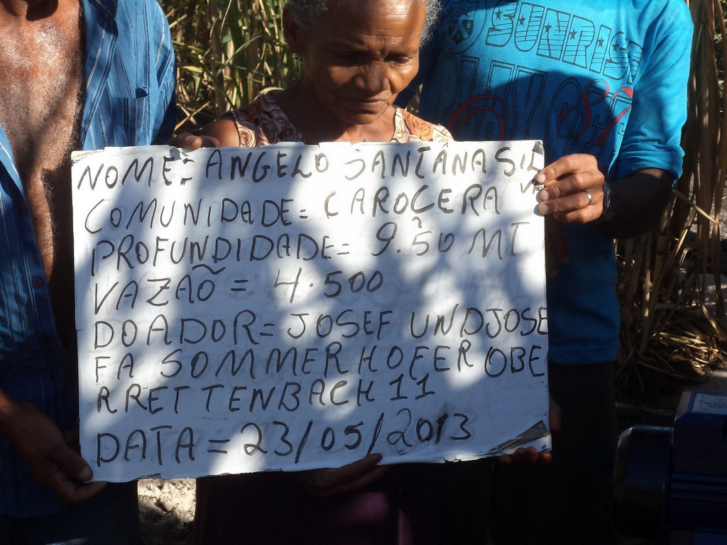 2013-05-23 Bahia - Image 1