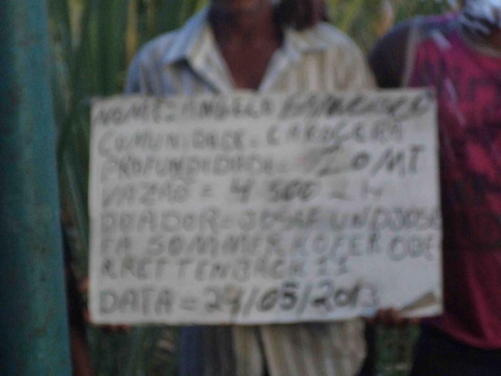 2013-05-24 Bahia - Image 1
