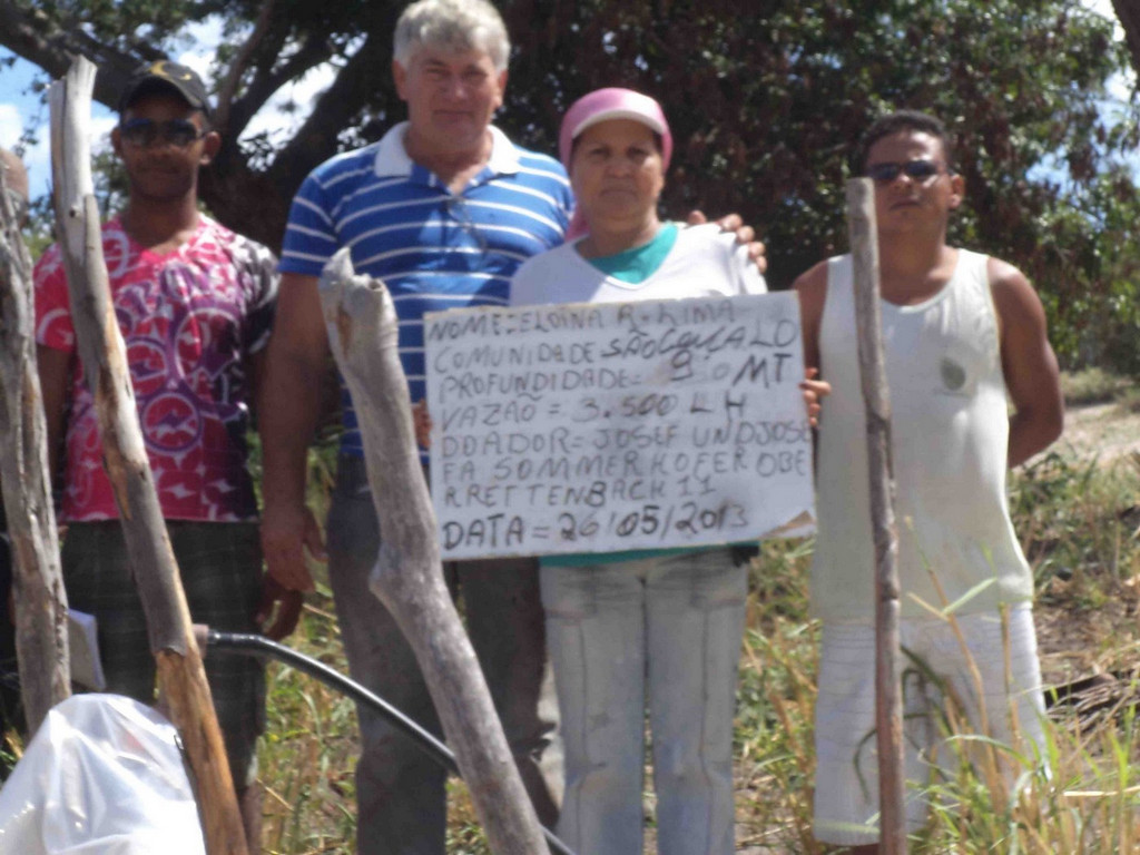 2013-05-26 Bahia - Image 1