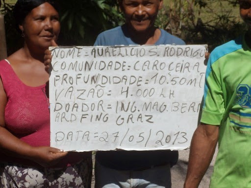 2013-05-27 Bahia - Image 1