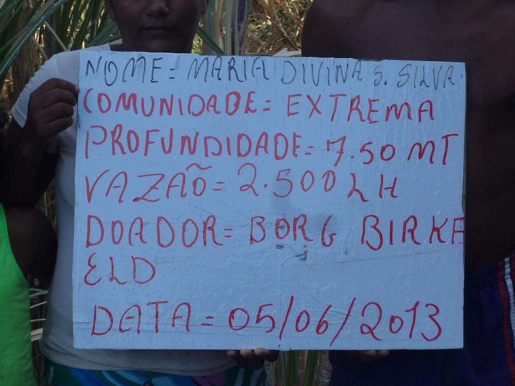 2013-06-05 Bahia - Image 1