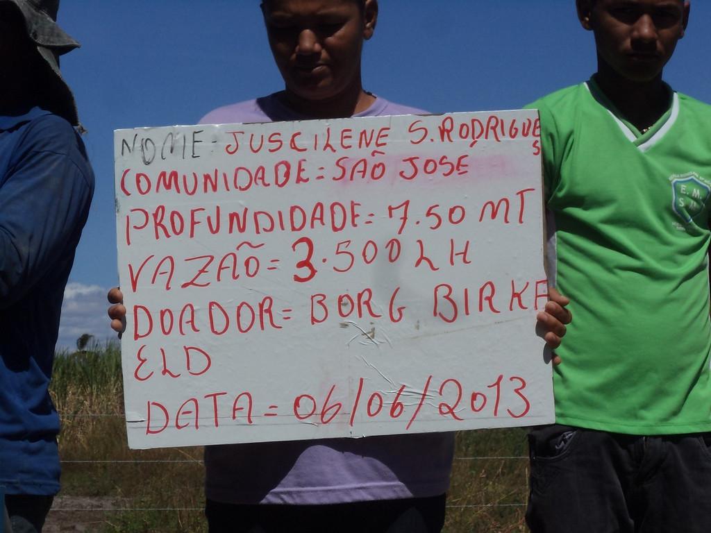 2013-06-06 Bahia - Image 1