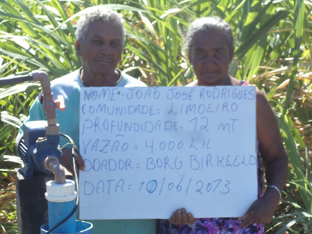 2013-06-10 Bahia - Image 2
