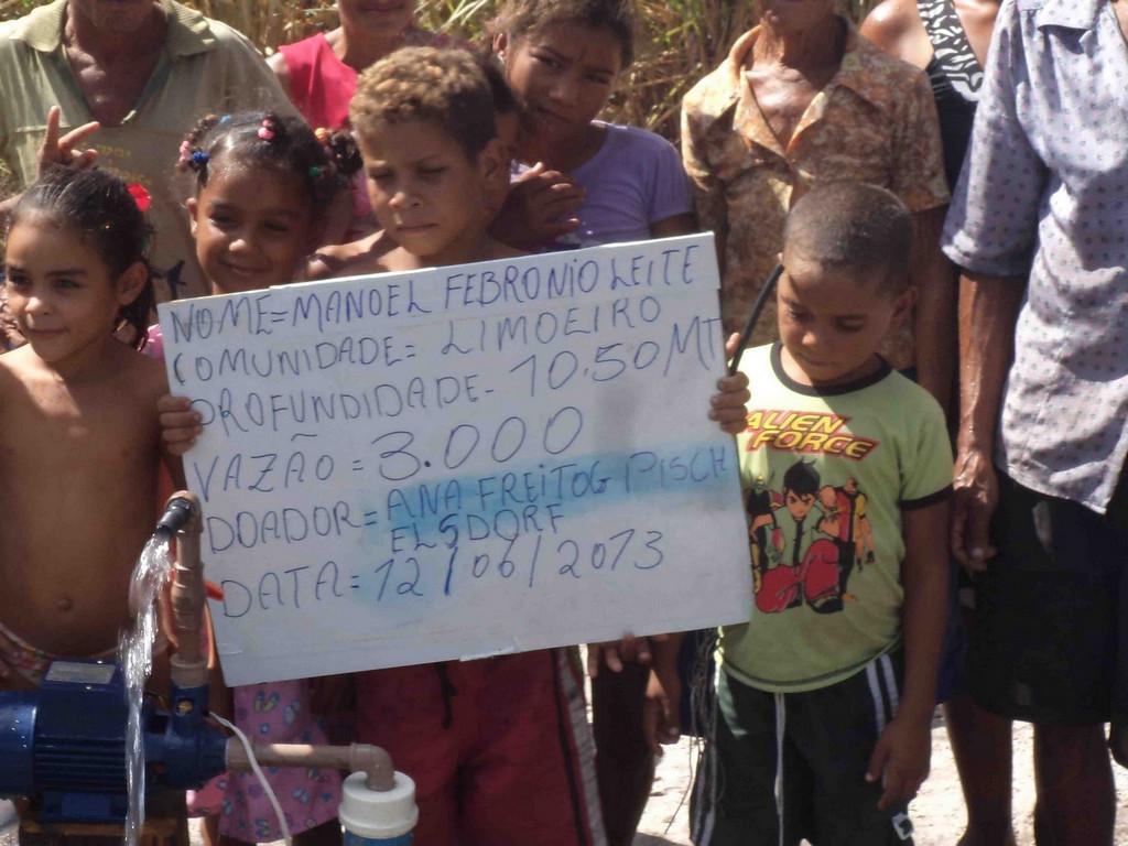 2013-06-12 Bahia - Image 2