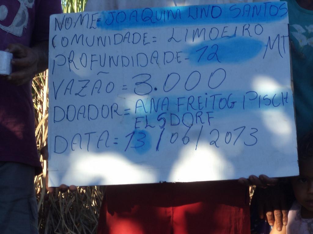 2013-06-13 Bahia - Image 1