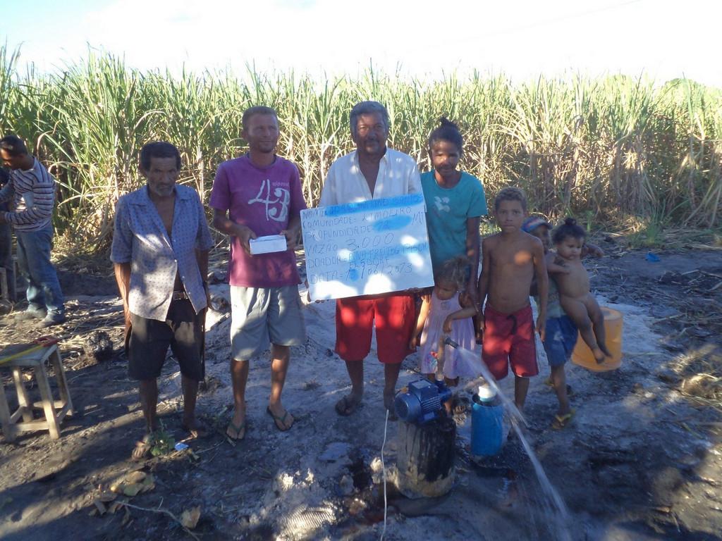 2013-06-13 Bahia - Image 2