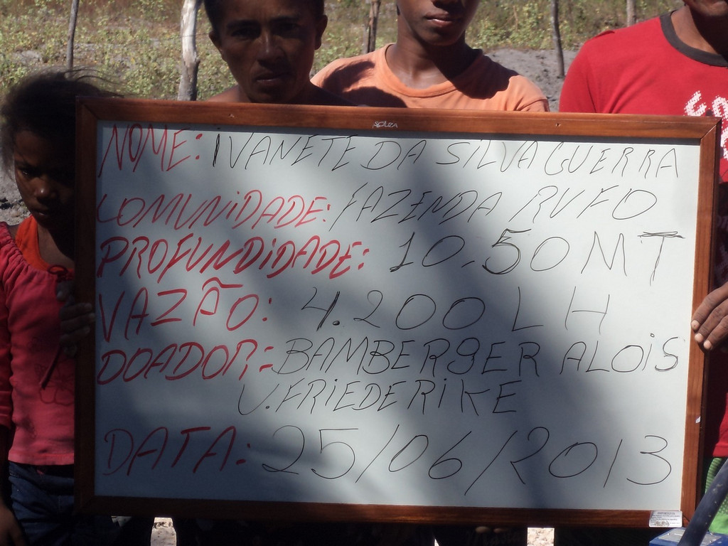2013-06-25 Bahia - Image 2