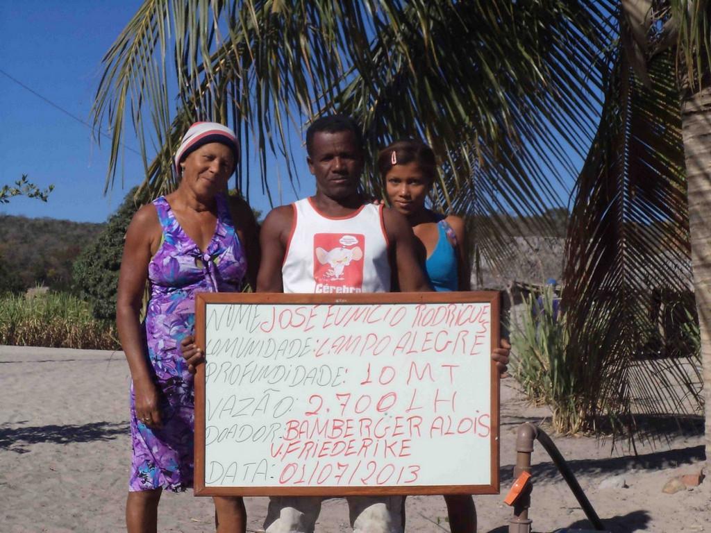 2013-07-01 Bahia - Image 1