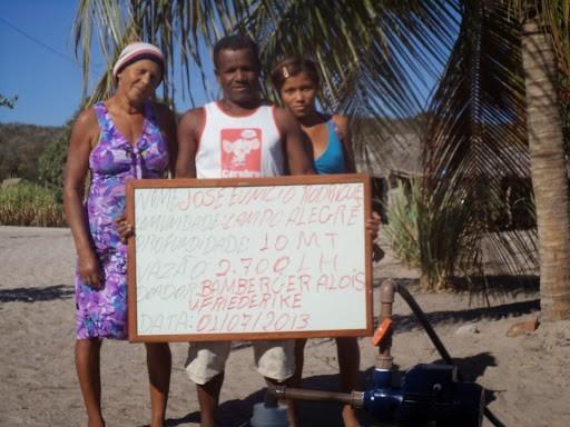 2013-07-01 Bahia - Image 2