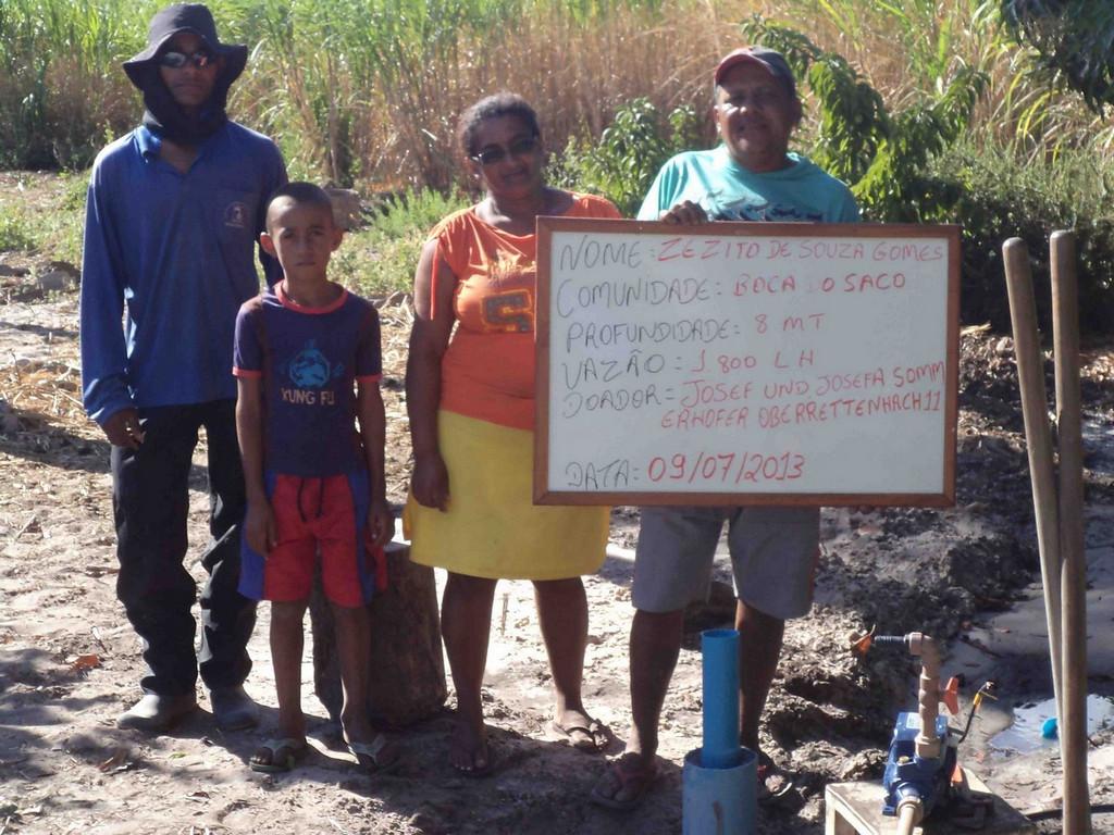 2013-07-09 Bahia - Image 1