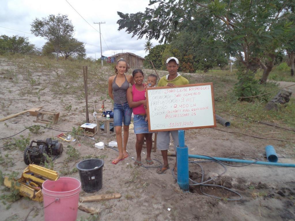 2013-07-11 Bahia - Image 1