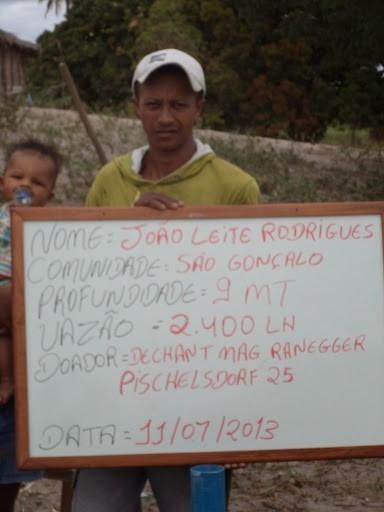 2013-07-11 Bahia - Image 2