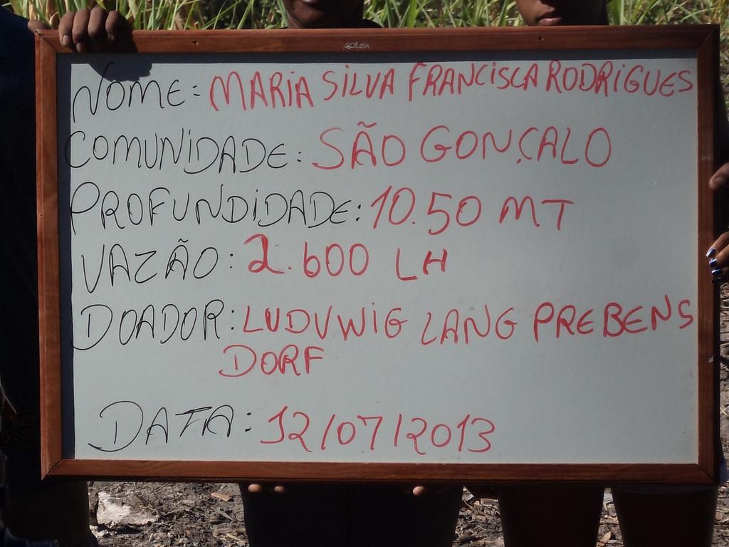 2013-07-12 Bahia - Image 2