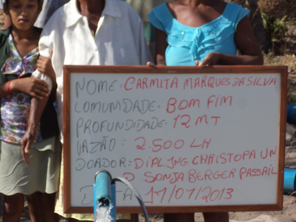 2013-07-17 Bahia - Image 1