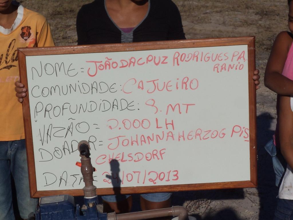 2013-07-24 Bahia - Image 1
