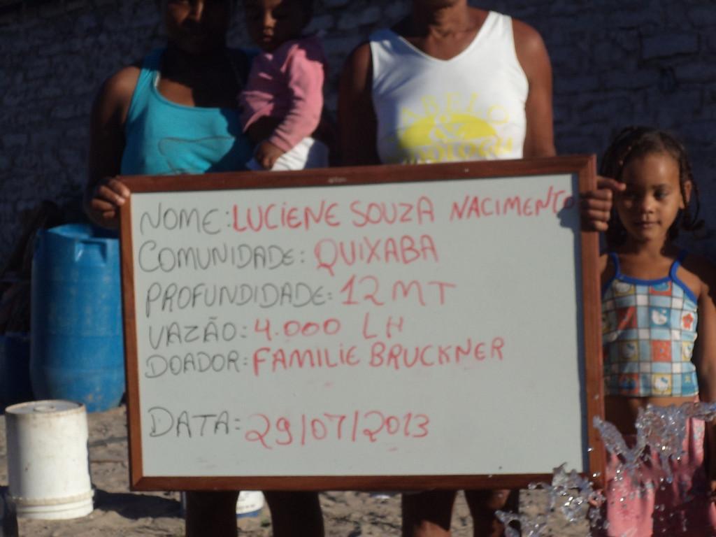 2013-07-29 Bahia - Image 1