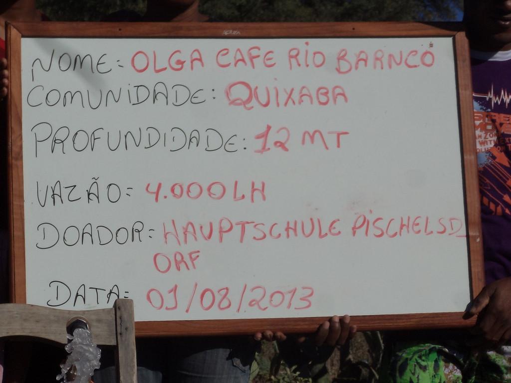2013-08-01 Bahia - Image 1