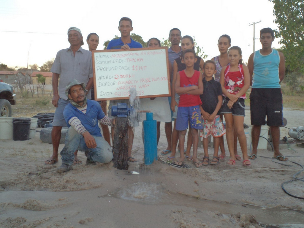 2013-08-02 Bahia - Image 1