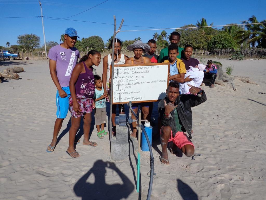 2013-08-30 Bahia - Image 1