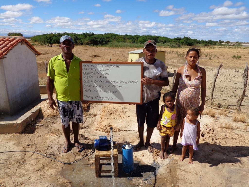 2013-09-11 Bahia - Image 1