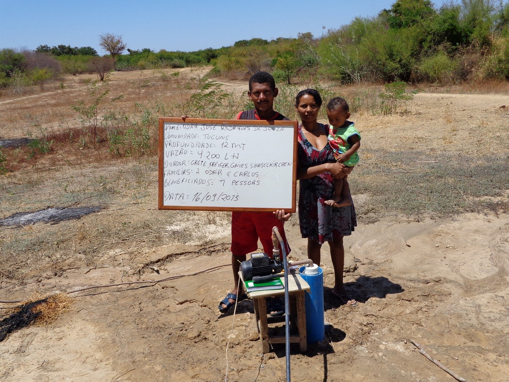 2013-09-16 Bahia - Image 1