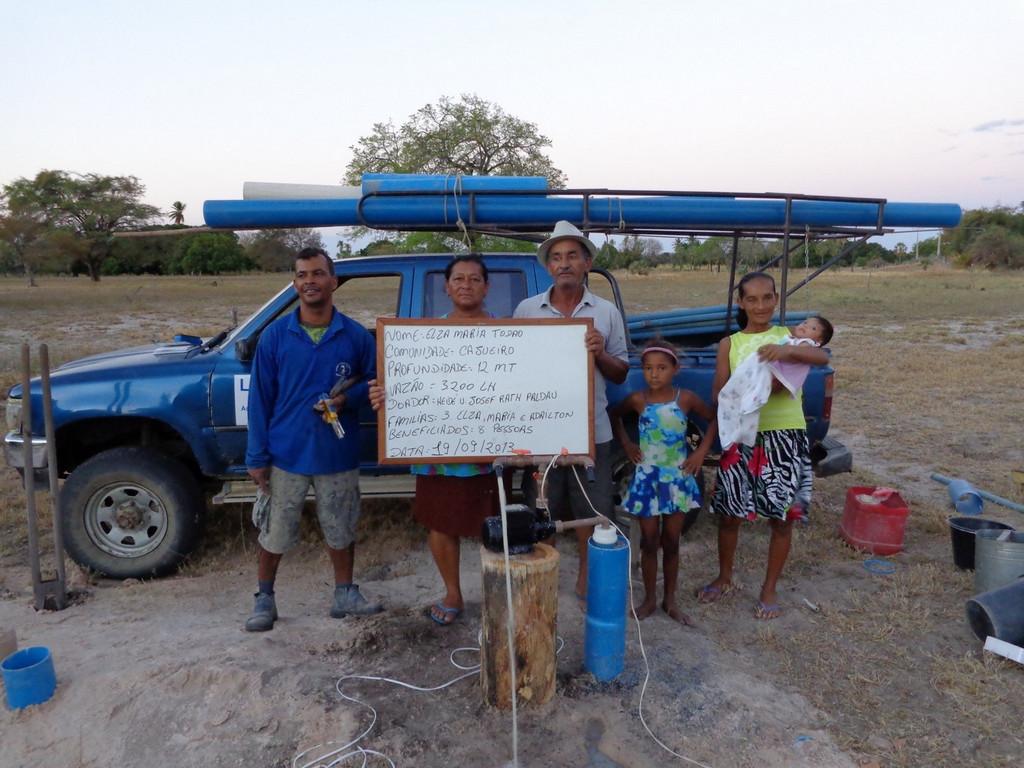 2013-09-19 Bahia - Image 1