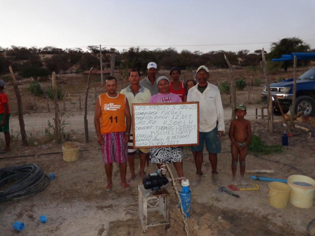 2013-09-24 Bahia - Image 1