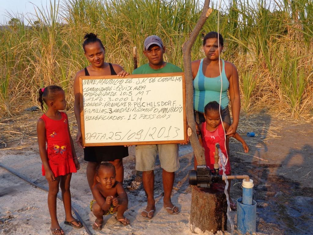 2013-09-25 Bahia - Image 1