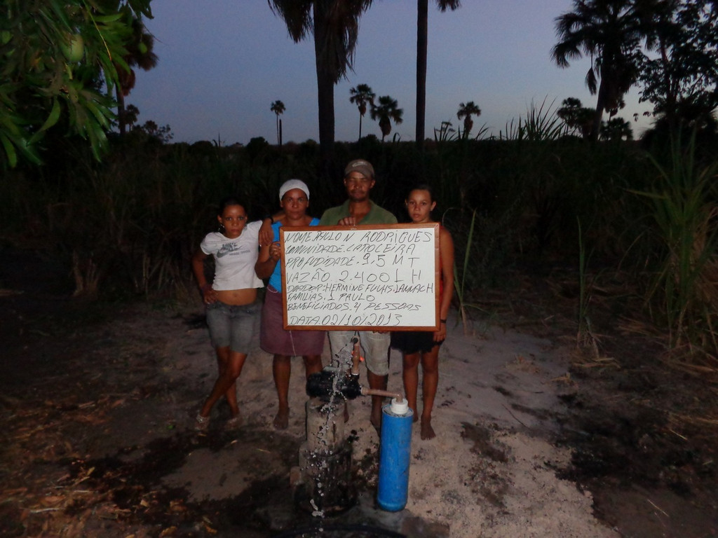 2013-10-02 Bahia - Image 1