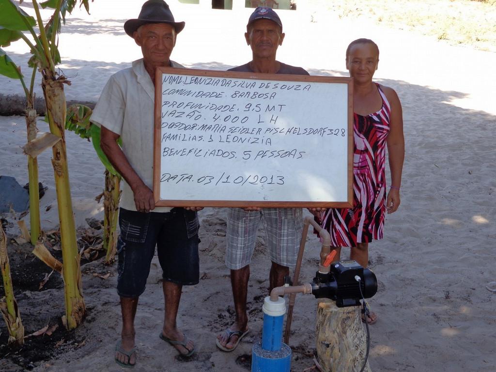 2013-10-03 Bahia - Image 1