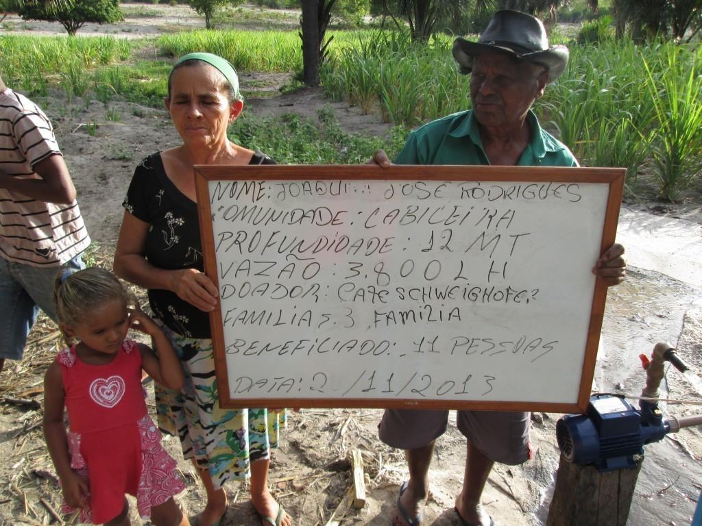 2013-11-02 Bahia - Image 2