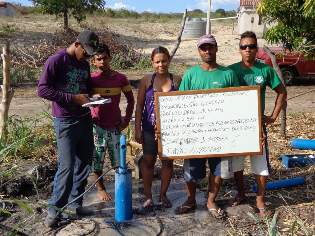 2013-11-13 Bahia - Image 1