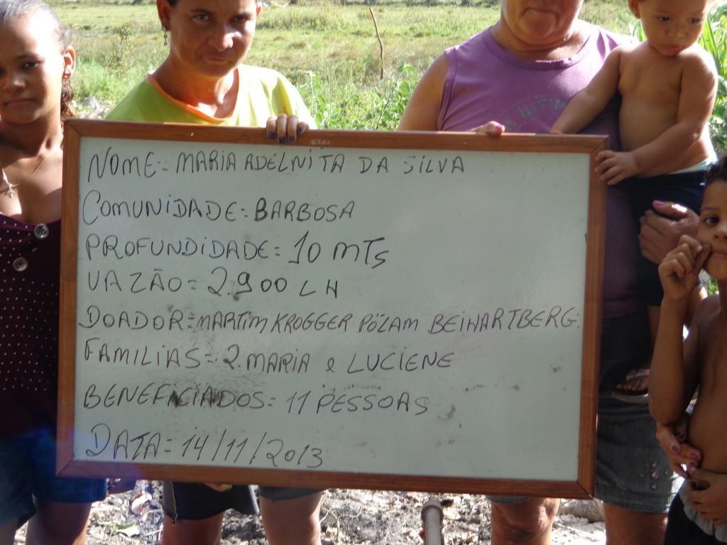 2013-11-14 Bahia - Image 1