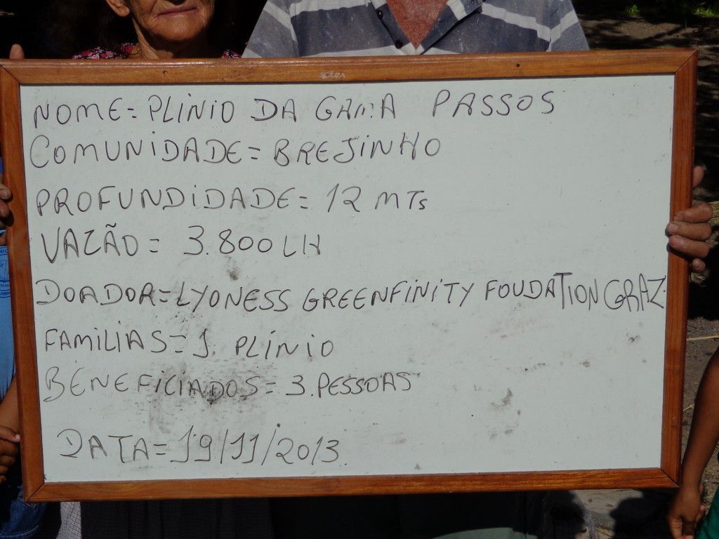 2013-11-19 Bahia - Image 2