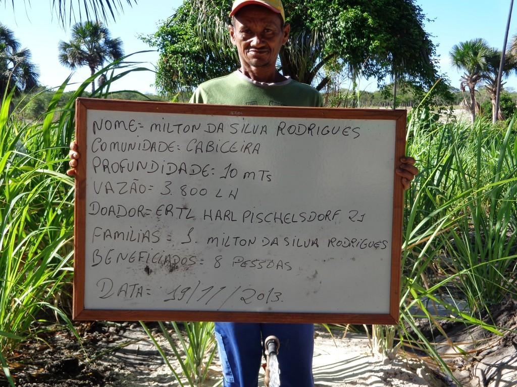 2013-11-19 Bahia - Image 1