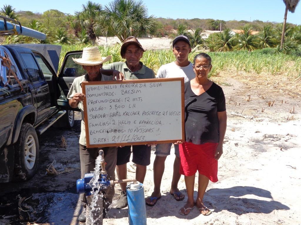 2013-11-21 Bahia - Image 1