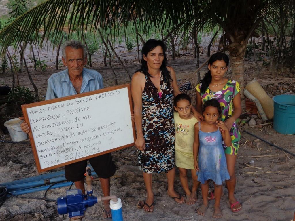2013-11-22 Bahia - Image 1