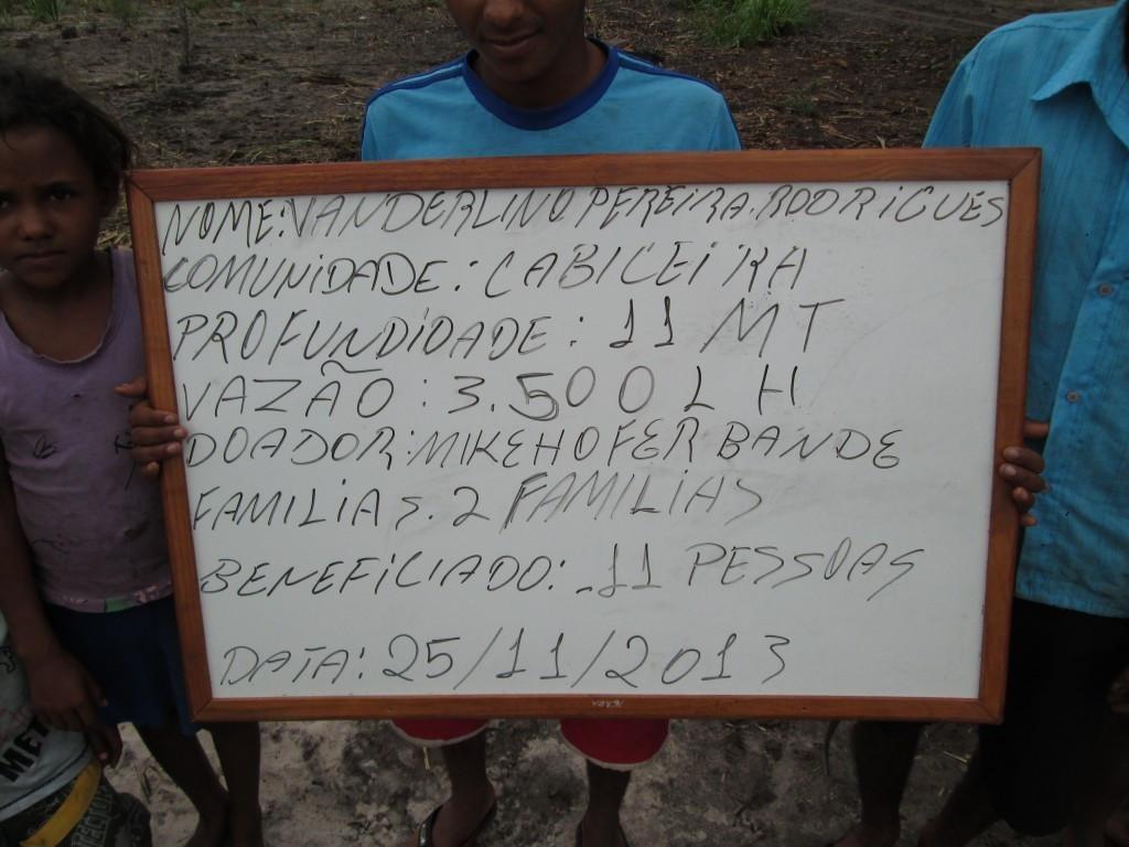 2013-11-25 Bahia - Image 2